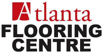 Atlanta Flooring Centre