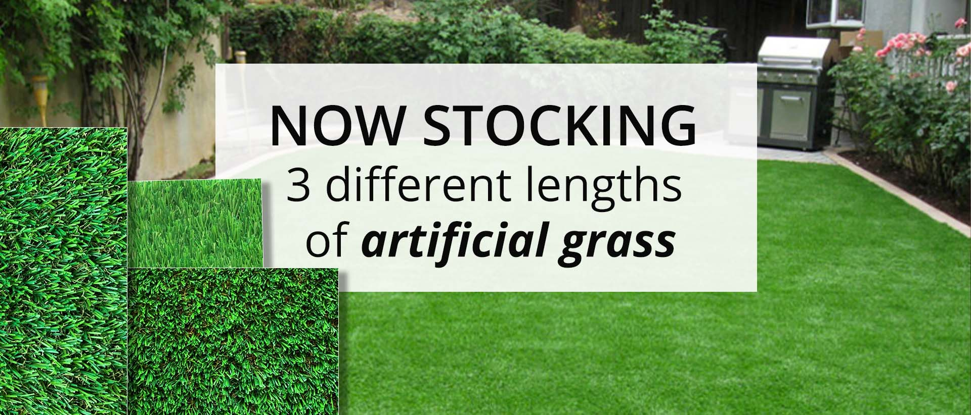 hmpg_artificial_grass